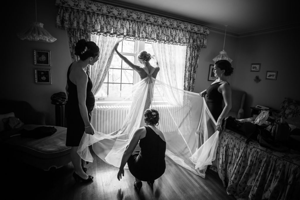 Best-Wedding-Photographers-Jon-Woodbury__5D_1267-2