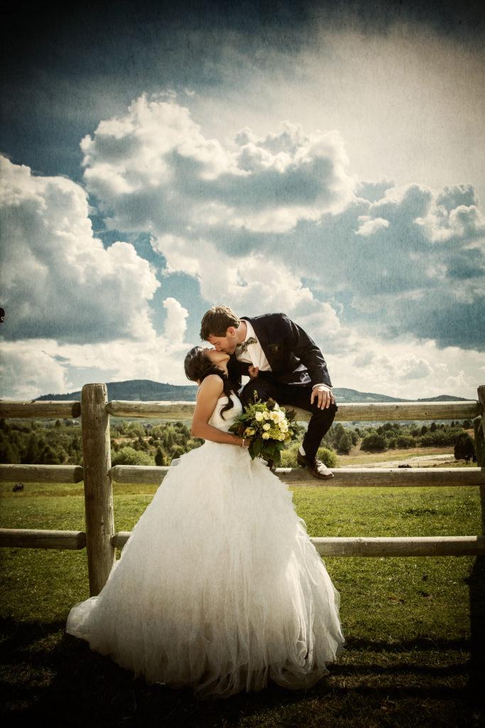 Best-Wedding-Photographers-Jon-Woodbury__5D_2306-Edit