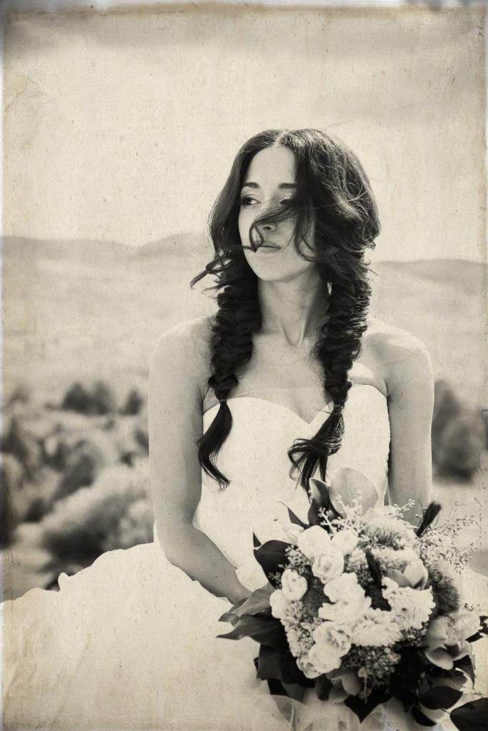 Best-Wedding-Photographers-Jon-Woodbury__5D_2326-Edit