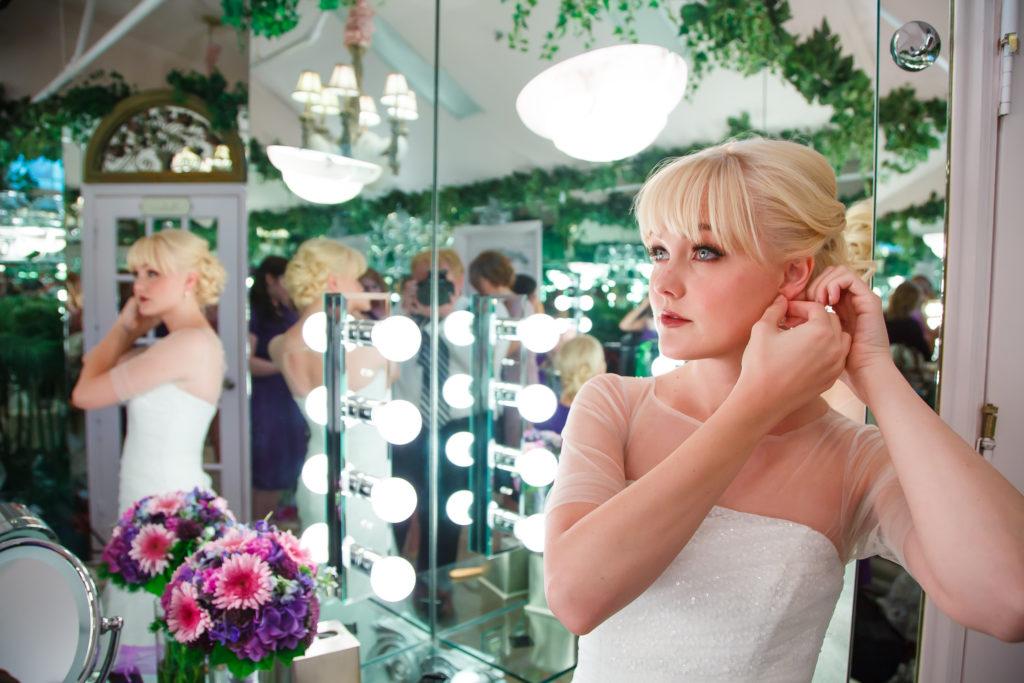Best-Wedding-Photographers-Jon-Woodbury__5D_5494