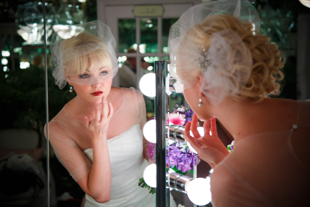 Best-Wedding-Photographers-Jon-Woodbury__5D_5693