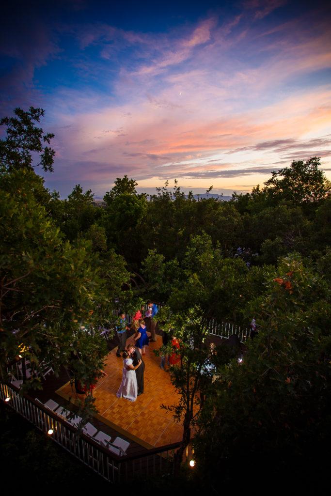 Best-Wedding-Photographers-Jon-Woodbury__5D_5776
