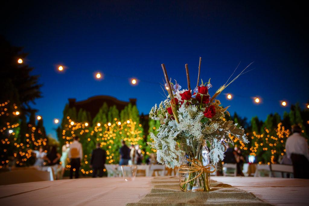 Best-Wedding-Photographers-Jon-Woodbury__5D_6034