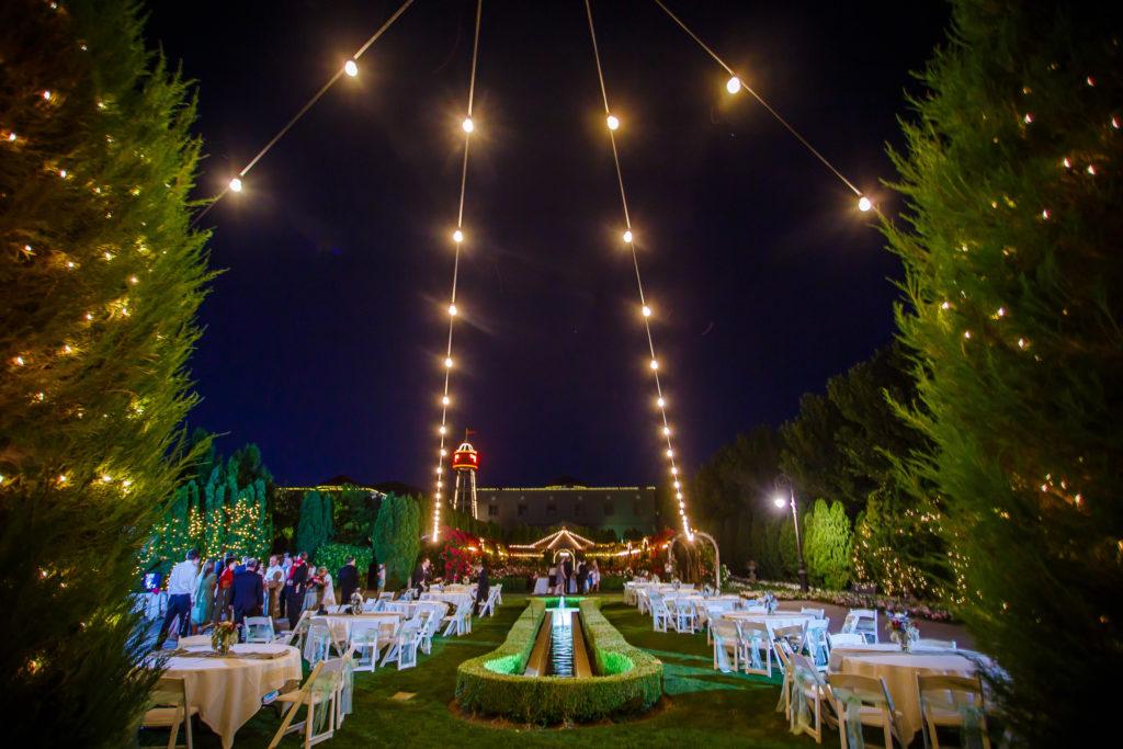 Best-Wedding-Photographers-Jon-Woodbury__5D_6112