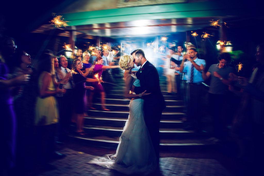 Best-Wedding-Photographers-Jon-Woodbury__5D_7322-Edit-4