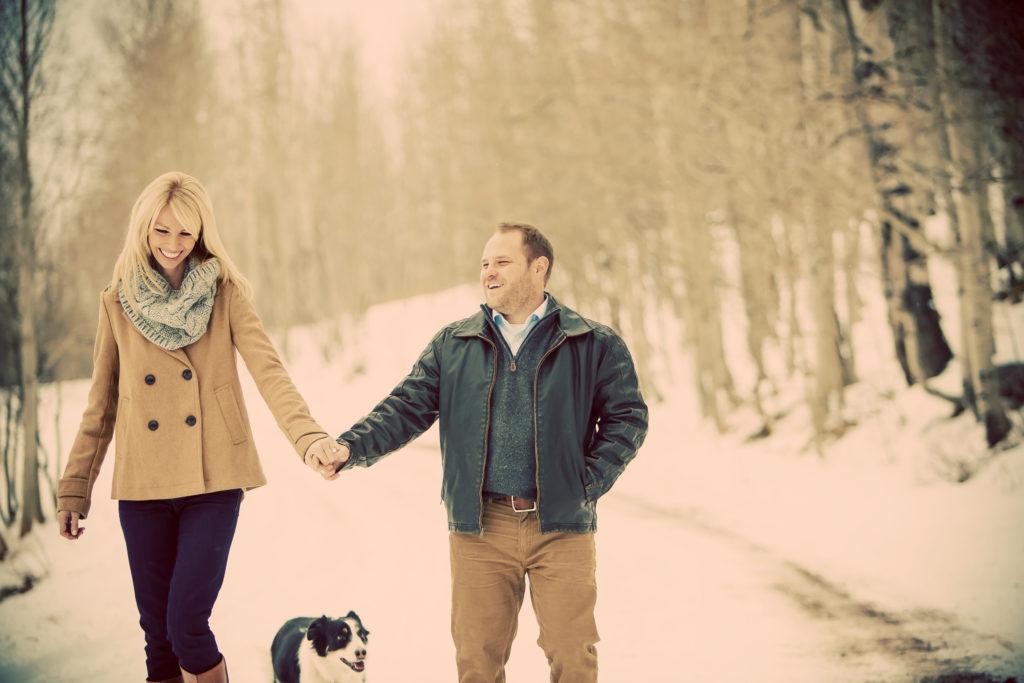 Best-Wedding-Photographers-Jon-Woodbury__5D_8004-Edit