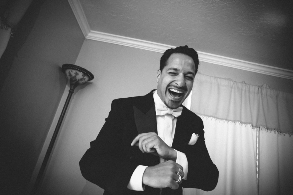 Best-Wedding-Photographers-Jon-Woodbury__D3_1039-2