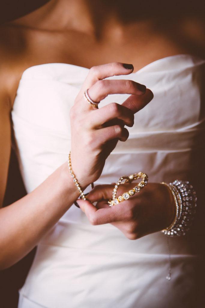 Best-Wedding-Photographers-Jon-Woodbury__D3_1234