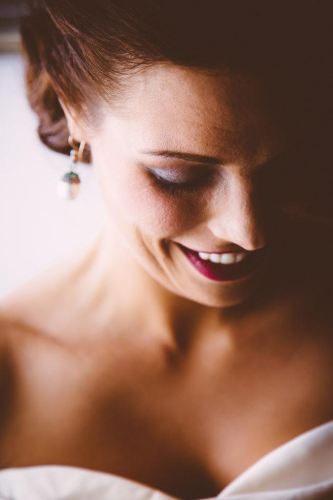 Best-Wedding-Photographers-Jon-Woodbury__D3_1249