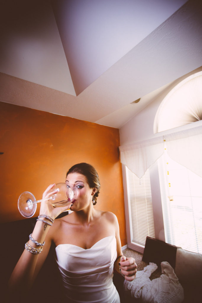 Best-Wedding-Photographers-Jon-Woodbury__D3_1286