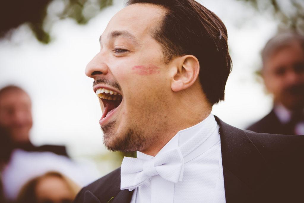Best-Wedding-Photographers-Jon-Woodbury__D3_1677-3