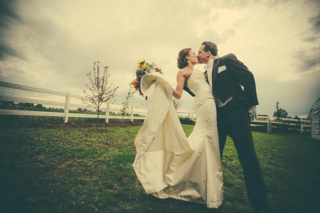 Best-Wedding-Photographers-Jon-Woodbury__D3_1904-3