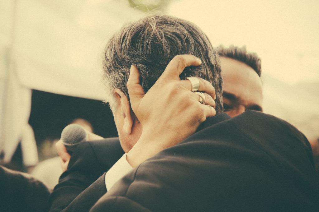 Best-Wedding-Photographers-Jon-Woodbury__D3_2409-3