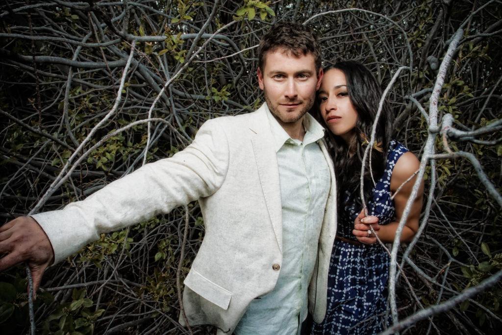 Best-Wedding-Photographers-Jon-Woodbury__MG_2782-Edit-3-2