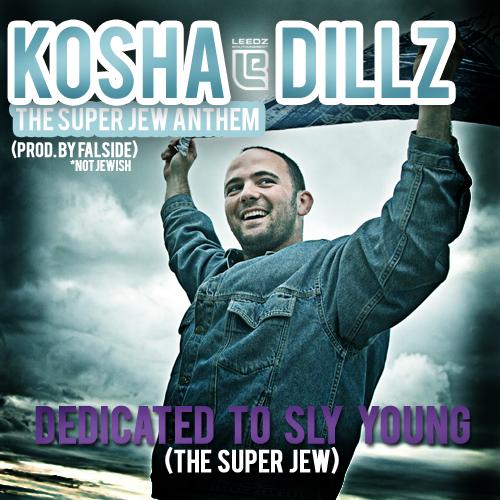 Kosha-Dillz-Art